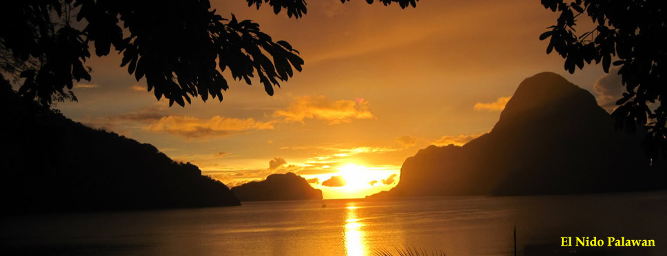 El Nido Palawan Real Estate