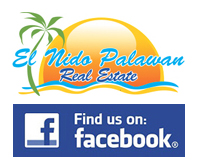 El Nido Real Estate